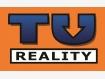 TUreality logo.jpg