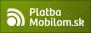 platba-mobilom-mini-banner-01.png