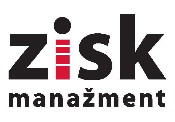 zisk-manazment-logo.jpg